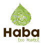 haba eco hostel